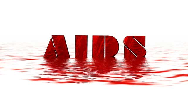 Information About Hiv And Aids