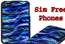What Is A Sim Free Phone