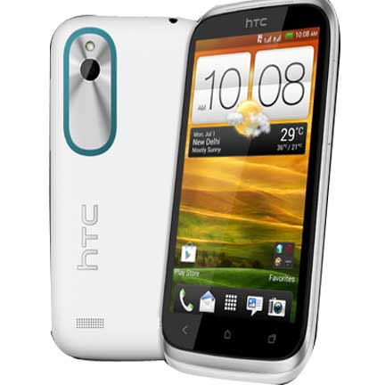 Best CDMA Mobile Phone With Price