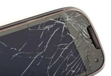 What Is Mobile Phone Insurance