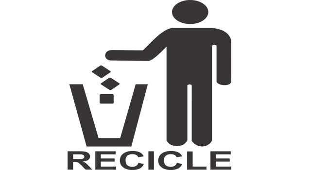 What Is Mobile Phone Recycling