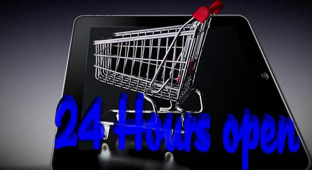 List of Online Shopping Sites In India