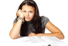 5 Tips To Make Your Study More Effective