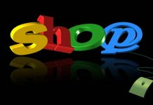 List of Online Shopping Sites