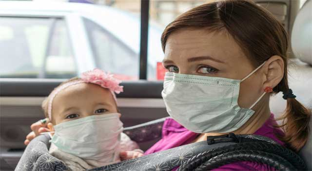 How to Prevent Swine Flu Infection