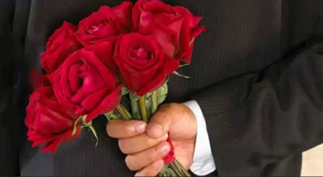 Best Romantic Ways to ask a Girl Out
