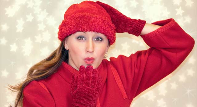 What are the Common Cold Symptoms