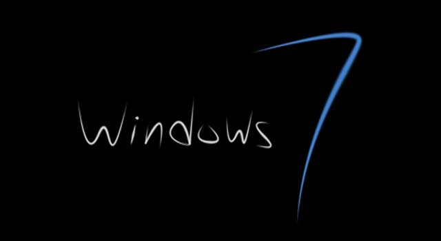 How to Format a Hard Drive Windows 7