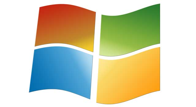 How to Format Computer Windows 7