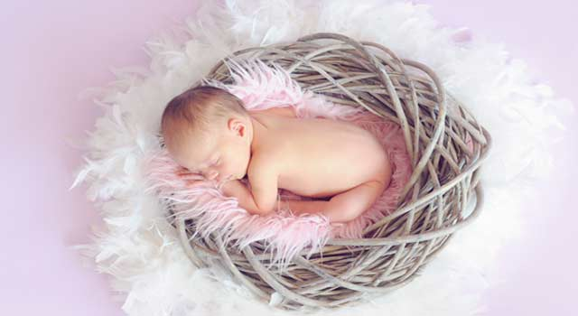 How to Have a Baby Girl