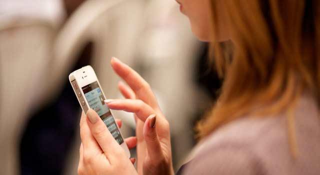 How to Take Loan in Idea, Vodafone, Airtel, BSNL, Videocon
