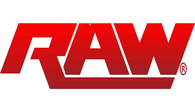 How to Join Raw Agency