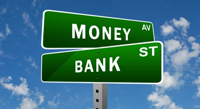 List of Top 10 Banks in India