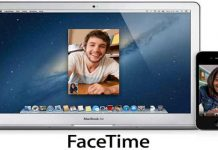 How to Use Facetime on iPad and iPhone