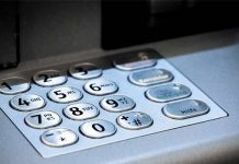 How To Change ATM Password