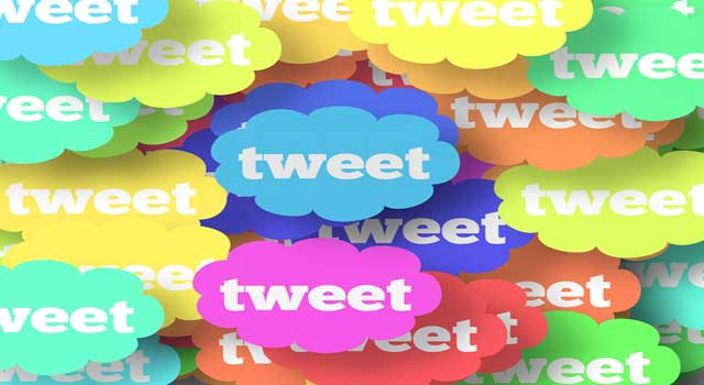How Do You Tweet