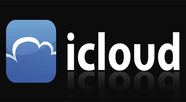 How to Use iCloud