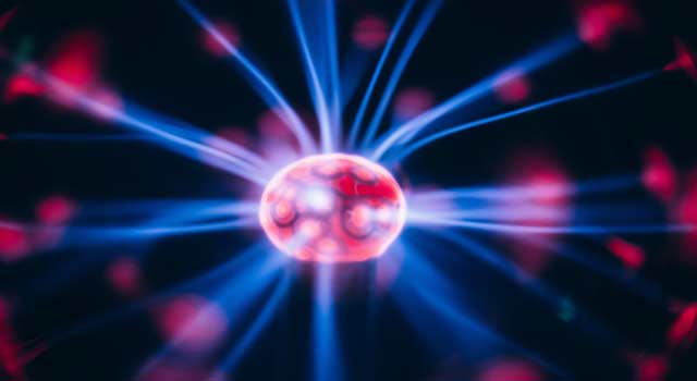 Plasma - Fourth State of Matter in Chemistry - HowFlux