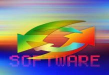 What is Software – Definition of Software