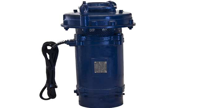 What is a Sump Pump and How it Works