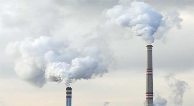 How Many Types of Fossil Fuels