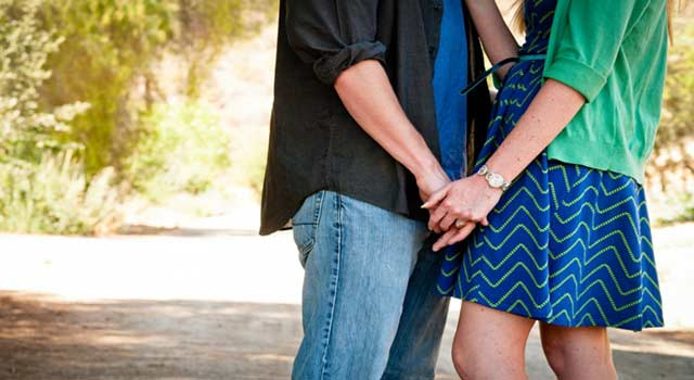 Dating Advice – Have the Relationship you Want