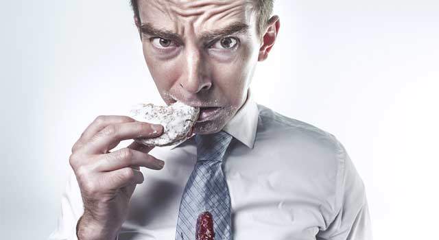 How to Become a Food Critic