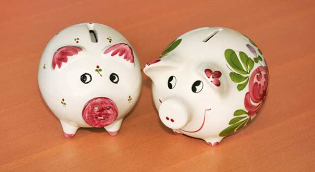 Best Frugal Living Ideas and Tips