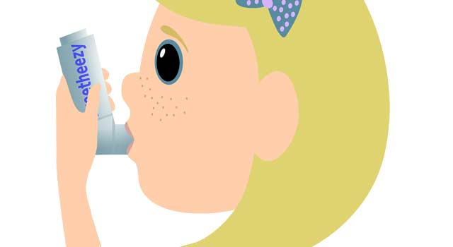 Tips On How to Get Rid of Asthma