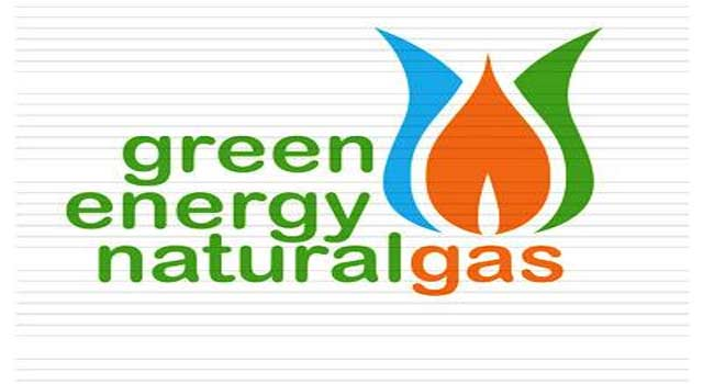 How is Natural Gas Formed – Natural Gas Extraction
