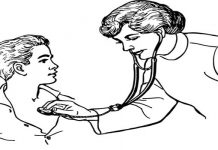 Steps to Become a Physician Assistant