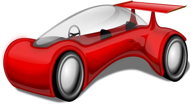 Choose a Good Car