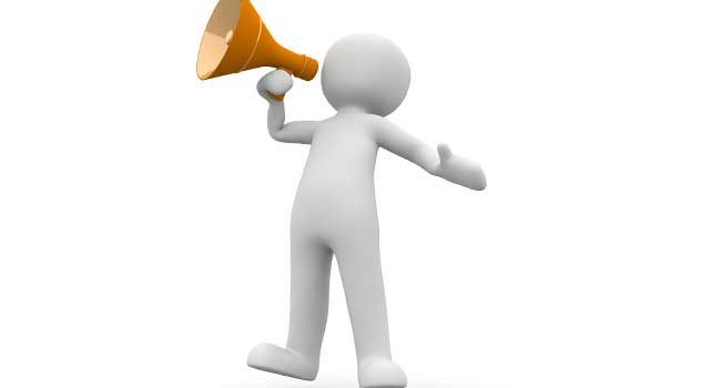 Reduce the Effects of Noise Pollution