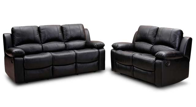 clean-leather-couch