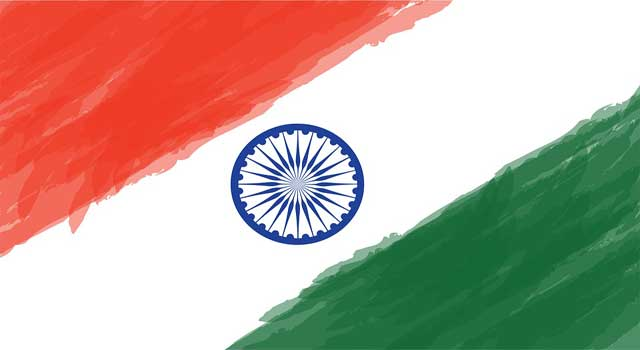 Constitution of India: A short Introduction