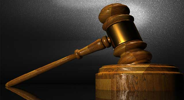 How to Hire Advocate for Robbery Case