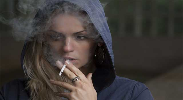 Tobacco and effects on health