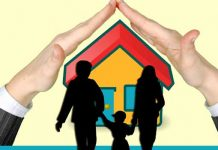 Benefits of taking an insurance policy