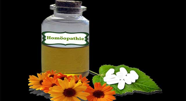 Homeopathic Treatment of Mouth Sores