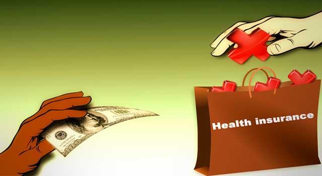 How To Claim Health Insurance on Taxes