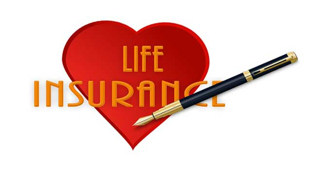 how to get the best life insurance policy