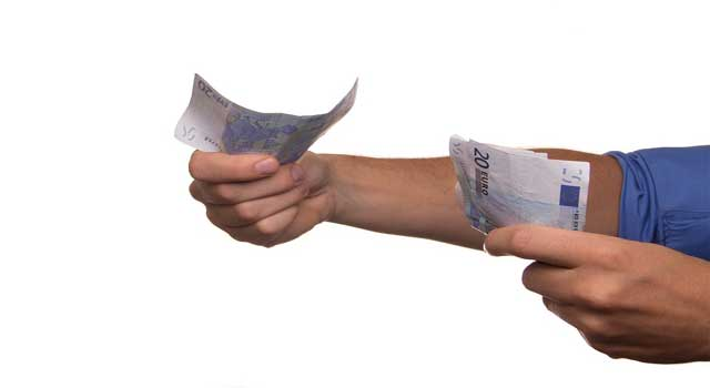 How to get a low APR personal loan