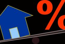 How to qualify for a mortgage with a bad credit