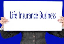 How to start a life insurance business