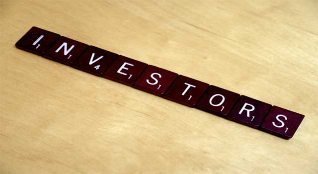 How to Become a Sophisticated Investor