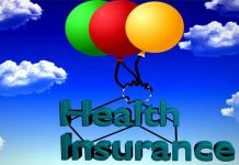 How Does Health Insurance Work