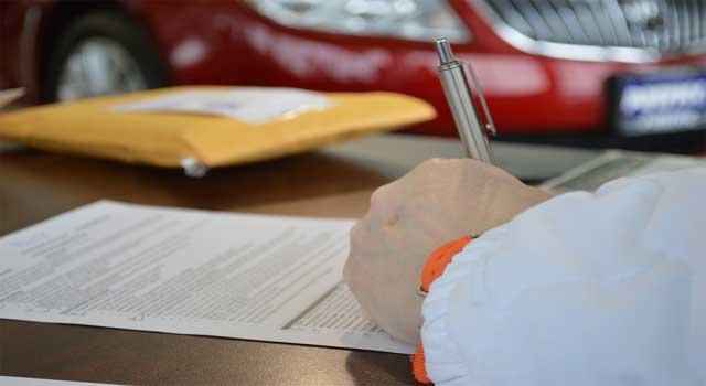 How To Become A Loan Originator