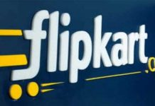 How to Replace Product in Flipkart