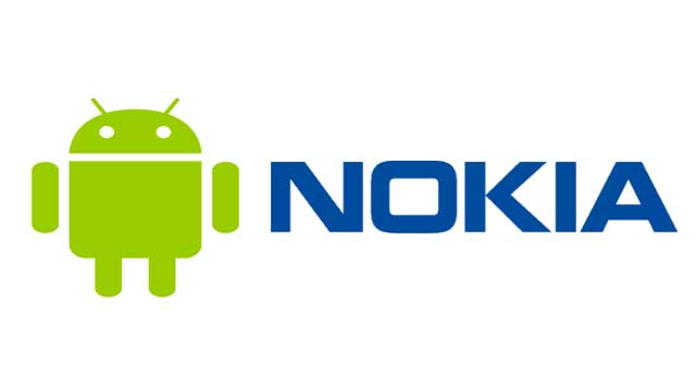 How to Install Android Operating System in Nokia Phones