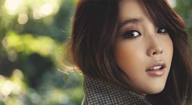 how to get a flawless skin like Korean girls